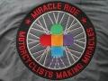 miracle12.jpg